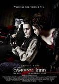 Sweeney Todd - Der teuflische Barbier aus der Fleet Street (Kino)