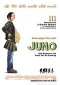 Juno (Kino) 2007