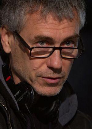 """Regisseur von """"Das Bourne Vermächtnis"""": Tony Gilroy"""