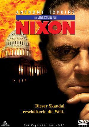 """Nixon"""""""""""