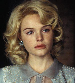 Kate Bosworth, Beyond the Sea (Szene 06) 2004