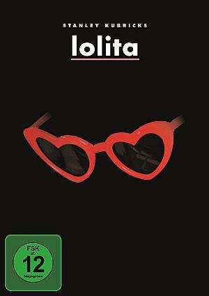 "Lolita"""""