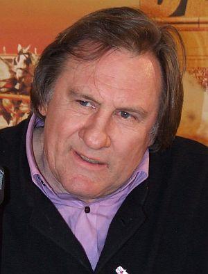 Gérard Depardieu (Person DSCF3193)