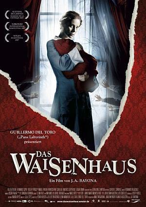 Das Waisenhaus (Kino) 2007