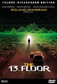The 13th Floor