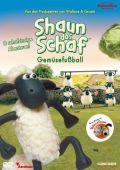Shaun, das Schaf - Gemüsefußball