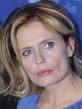 """Isabella Ferrari spielt in """"Caos Calmo"""""""