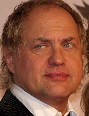 """Uwe Ochsenknecht auf der """"Cinema for Peace""""-Gala 2008"""