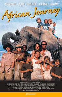 African Journey (Film)