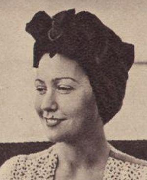 Heli Finkenzeller