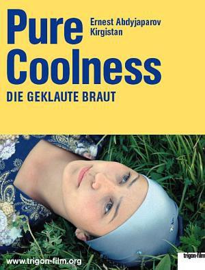 Pure Coolness (Szene)