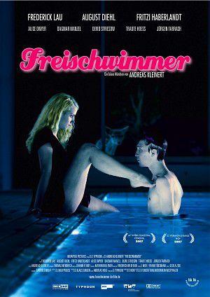 Freischwimmer (Kino)