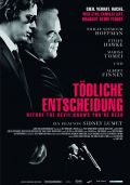 Tödliche Entscheidung - Before the Devil Knows You're Dead (Kino)