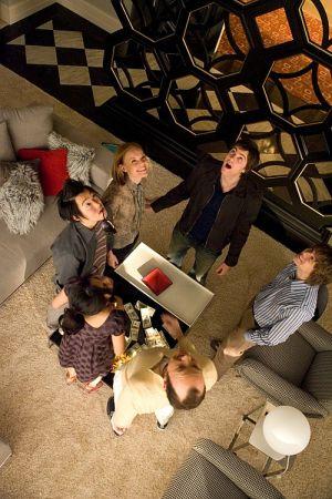 21 (Kino)