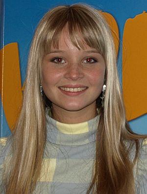 Sonja Gerhardt