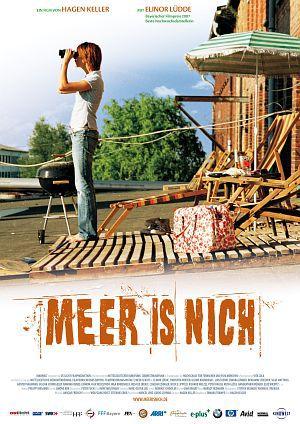 Meer is nich (Kino)