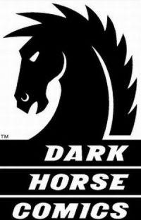 Dark Horse (Logo)