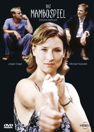 Das Mambospiel (DVD) 1997