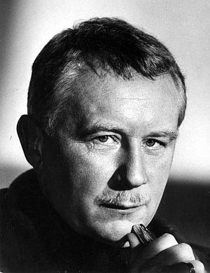 Helmut Käutner (Person)