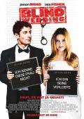 Blind Wedding (Wedding Daze, 2008)