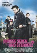 Brügge sehen... und sterben? (Kino) 2008