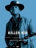 Killer Kid (Chamaco)