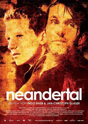 Neandertal (Kino)
