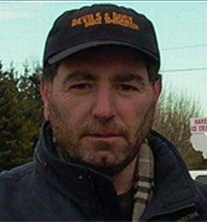 Francesco Lucente