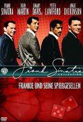 """Frank Sinatra in """"Frankie und seine Spießgesellen"""""""