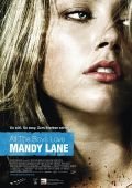All the Boys Love Mandy Lane (Kino) 2007