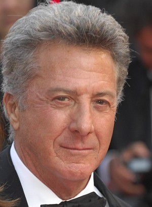 Dustin Hoffman (Festival, Person _JFM8013) Cannes 2008