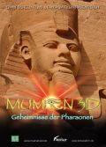 Mummies 3D - Geheimnisse der Pharaonen