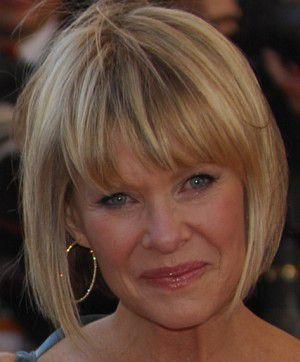 Kate Capshaw, Cannes 2008 (Festival, Person, JFM8734)