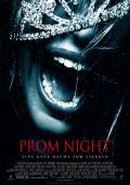 Prom Night (Kino) 2008