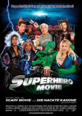 Superhero - Der Film