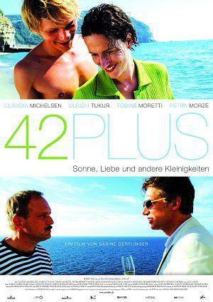 42plus (Kino) 2007