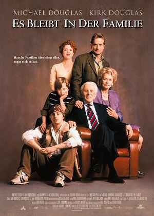Es bleibt in der Familie (Kino) 2003