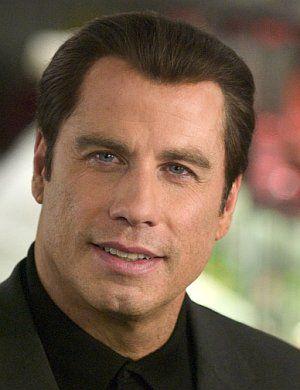 John Travolta, Be cool - Jeder ist auf der Suche nach dem nächsten großen Hit (Szene 08) 2005