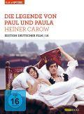 Die Legende von Paul und Paula - Edition Deutscher Film