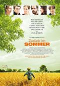 Zurück im Sommer (Kino) 2008