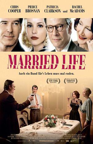 Married Life (Kino) 2007