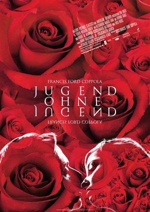 Jugend ohne Jugend, Youth Without Youth (Kino) 2007