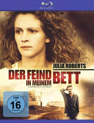 Der Feind in meinem Bett (Blu-ray) 1991