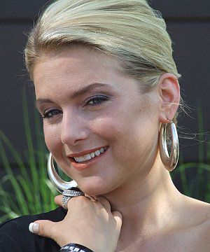 Jeanette Biedermann (Person DSCF4627)