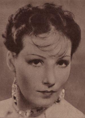 Brigitte Horny