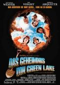 Das Geheimnis von Green Lake (Kino)