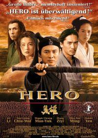 Hero (Kino) 2002