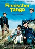 Finnischer Tango (Kino) 2008