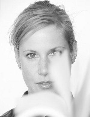 Anika Decker