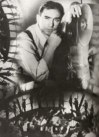 Hollywood Babylon, S. 70, Busby Berkeley (Person)